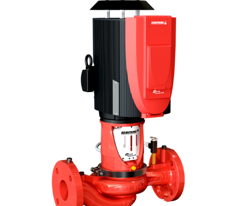 Armstrong-Outdoor-Pumps-png (1)