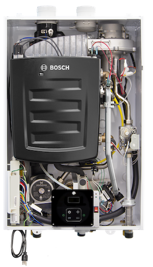 Bosch Singular Inside_web