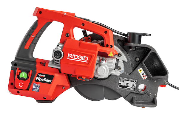 67883_RIDGID_PCS-500 Pipe Saw Cutting Unit_Side_Right copy