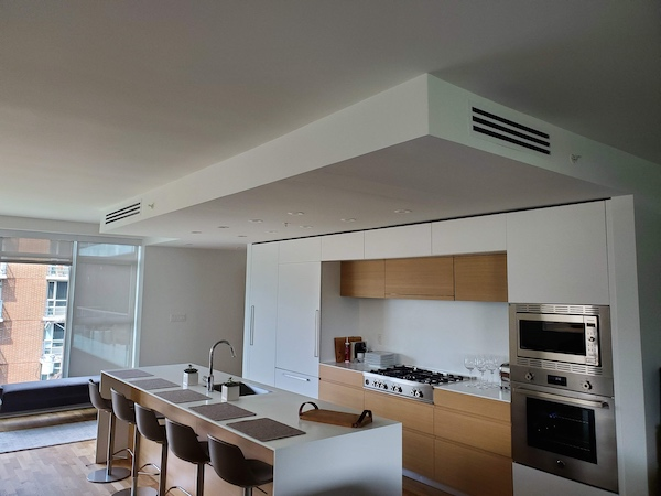 Briza 12 ceiling copy