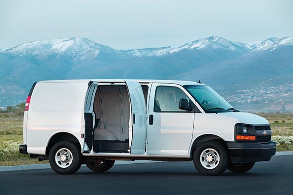 Chevrolet-Express-(1)