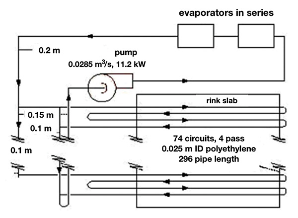 Fig1_4-pass-schematic-copy
