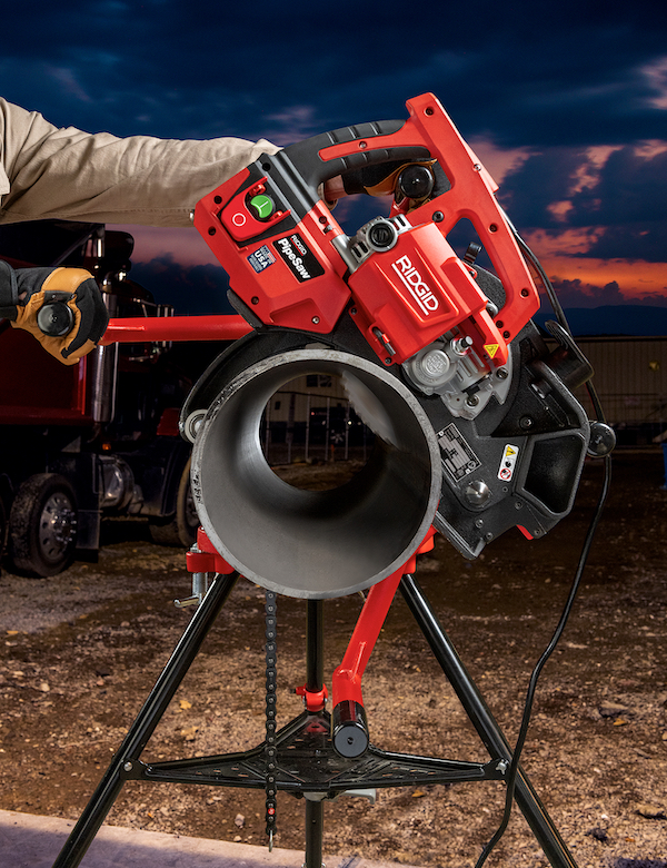 RIDGID Pipe Saw Actions FINAL copy