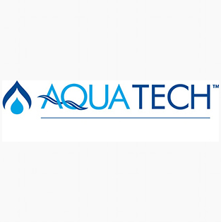 aqua-tech-logo