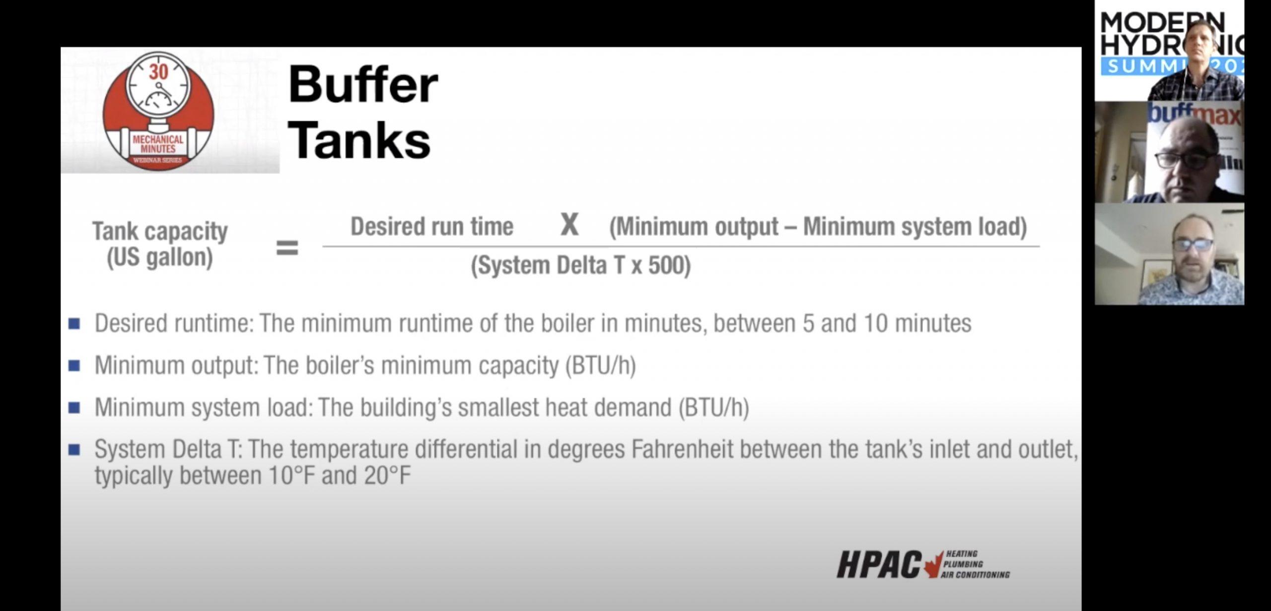 Buffer Tanks_2021