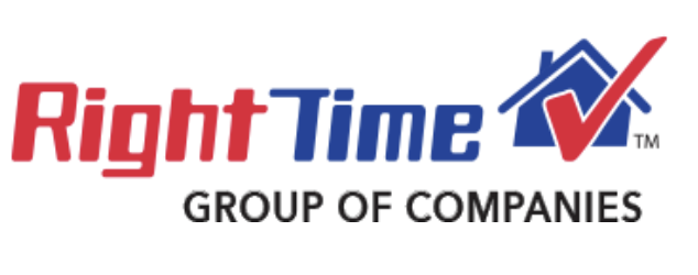Right Time Group Continues Acquisitions Across Canada