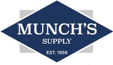 munchs-supply-logo
