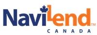NaviLend Canada Logo copy