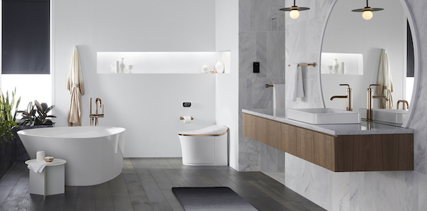 Kohler_Bathroom copy