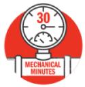 30MM_logo-web
