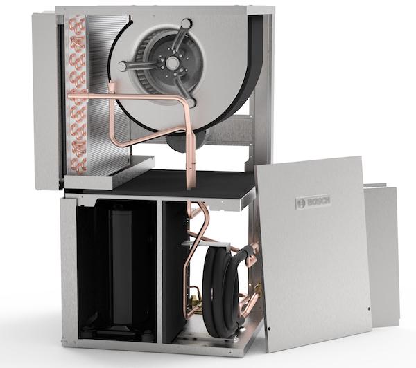 Bosch QV Series Heat Pump 2 web
