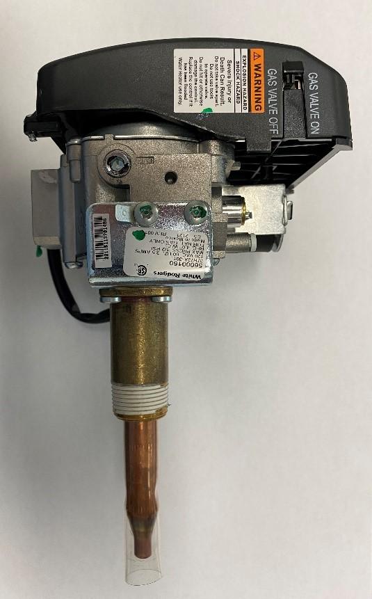 recall_control valve_side_en